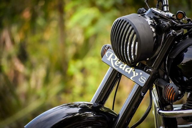 バイクの合宿免許のメリット・デメリットは?