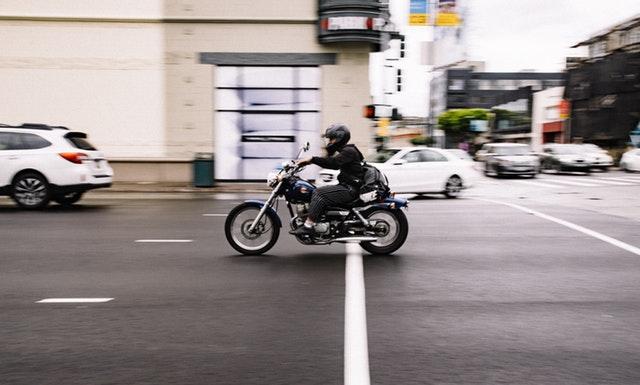 動かなくても売れる!不動バイクを買取してもらう方法