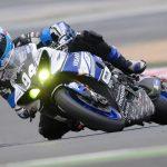 バイクの歴史 日本製バイクの登場