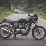 どっちを買うべきか?新車と中古バイクのメリット・デメリット